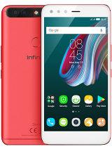 Infinix Zero 5 price in