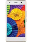 Best available price of Intex Aqua Ace in