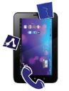Karbonn A34 Latest Mobile Prices by My Mobile Market Networks