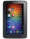 Karbonn A37 Latest Mobile Prices by My Mobile Market Networks