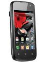 Karbonn A5 Latest Mobile Prices by My Mobile Market Networks