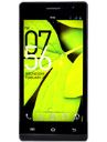 Karbonn A7 Star Latest Mobile Prices by My Mobile Market Networks