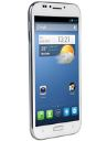 Best available price of Karbonn S9 Titanium in