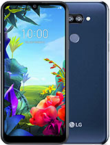 LG K40S Price in World