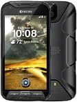 Best available price of Kyocera DuraForce Pro in