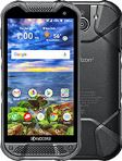 Kyocera DuraForce Pro 2 Latest Mobile Prices by My Mobile Market Networks