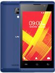Best available price of Lava A48 in