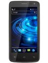Best available price of XOLO Q700 in Canada