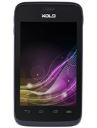 Best available price of XOLO X500 in Canada