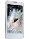 Best available price of XOLO X910 in Canada