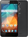 Best available price of XOLO Era 2X in Canada