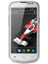 Best available price of XOLO Q600 in Canada