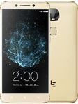Best available price of LeEco Le Pro 3 AI Edition in
