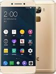 Best available price of LeEco Le Pro3 Elite in
