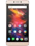 Best available price of LeEco Le S3 in