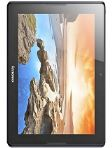 Best available price of Lenovo A10-70 A7600 in