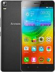 Best available price of Lenovo A7000 Plus in