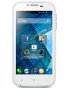 Lenovo A706 Latest Mobile Prices by My Mobile Market Networks