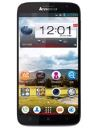 Best available price of Lenovo A850 in