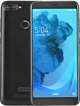 Best available price of Lenovo K320t in