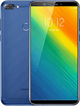 Best available price of Lenovo K5 Note 2018 in Malaysia