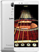 Best available price of Lenovo K5 Note in