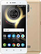 Best available price of Lenovo K8 Plus in