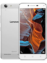 Best available price of Lenovo Lemon 3 in