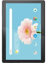 Best available price of Lenovo M10 FHD REL in Canada