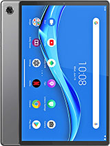 Lenovo K6 Enjoy at Canada.mymobilemarket.net