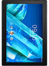 Best available price of Lenovo moto tab in