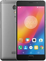 Best available price of Lenovo P2 in