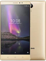 Lenovo Phab2 Latest Mobile Prices by My Mobile Market Networks