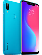 Best available price of Lenovo S5 Pro GT in