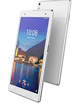 Best available price of Lenovo Tab 4 8 Plus in