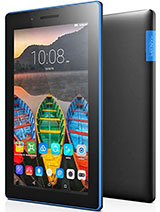 Best available price of Lenovo Tab3 7 in