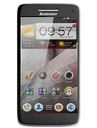 Best available price of Lenovo Vibe X S960 in