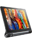 Best available price of Lenovo Yoga Tab 3 8-0 in