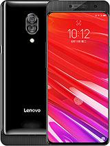 Best available price of Lenovo Z5 Pro in