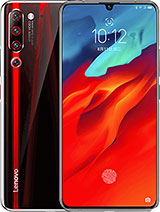Lenovo Z6 Pro Price in World