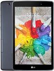 Best available price of LG G Pad III 8-0 FHD in
