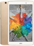 Best available price of LG G Pad X 8-0 in