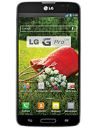 Best available price of LG G Pro Lite in