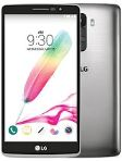 Best available price of LG G4 Stylus in