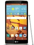 Best available price of LG G Stylo in
