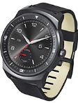 Best available price of LG G Watch R W110 in