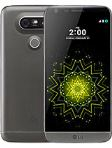 Best available price of LG G5 SE in
