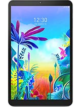 Best available price of LG G Pad 5 10_1 in Canada