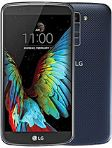 Best available price of LG K10 in