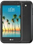 Best available price of LG K3 2017 in
